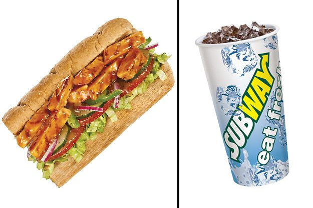 How Old You Have To Be To Work At Subway