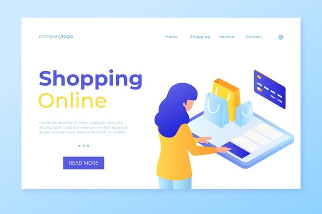 Shop online and pay by card landing page #paid, , #Ad, #affiliate, #pay, #page, #landing, #online