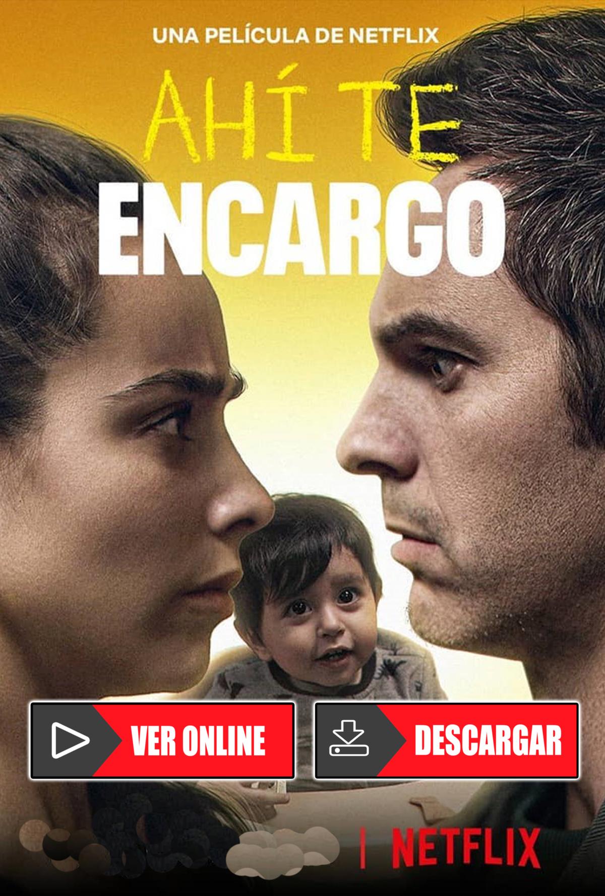 Descargar Ahi Te Encargo Pelicula Completa En Espanol Google Drive Mega Amazon Prime Movies Comedy Movies Prime Movies