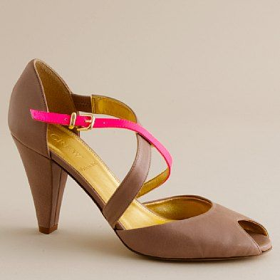 Pin by Debbie Hicks-Steen on Weddin | Heels, Women shoes