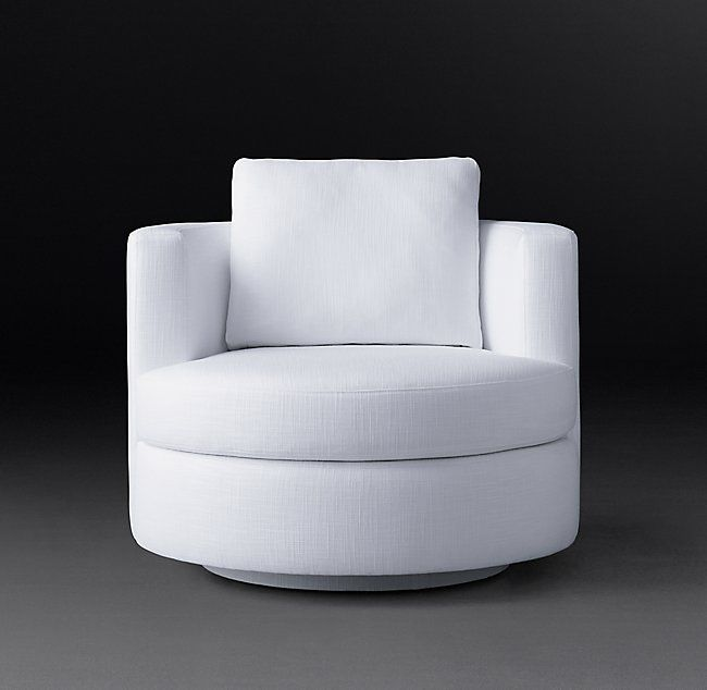 10 Best Swivel Armchairs For Living Room