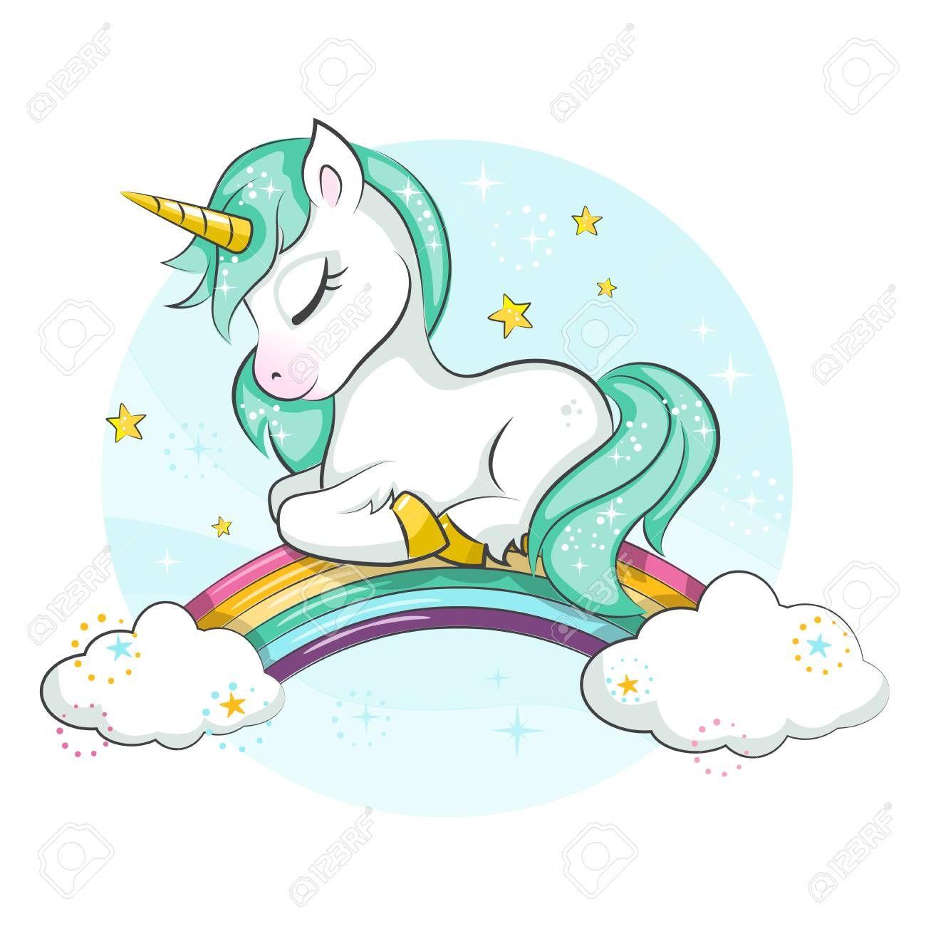 Pin By Jennie Go On Tokidoki Pinterest Unicorn Magical Unicorn