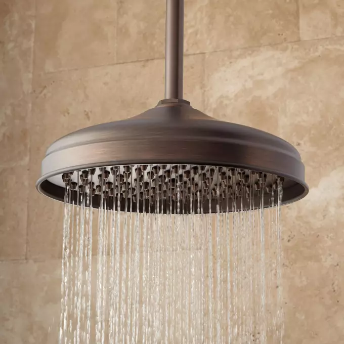 Pin by Chism Dopyera on vintage cottage Shower
