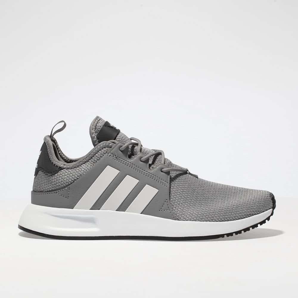 grey adidas trainers men Shop Clothing