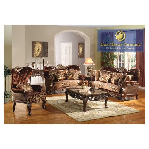 Found It At Wayfair Ca Del Mar Living Room Collection Escalier