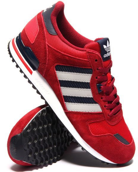 Photo of Adidas Zx 700 Chaussures – fusfashion.com/chic