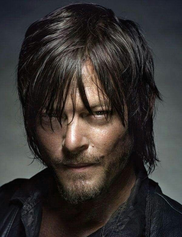 Oh Norman!!!