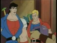 Double Dragon Cartoon With Images Funny Cartoon Pictures