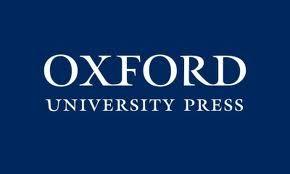Oxford takes its prestigious handbooks and reference books digital.