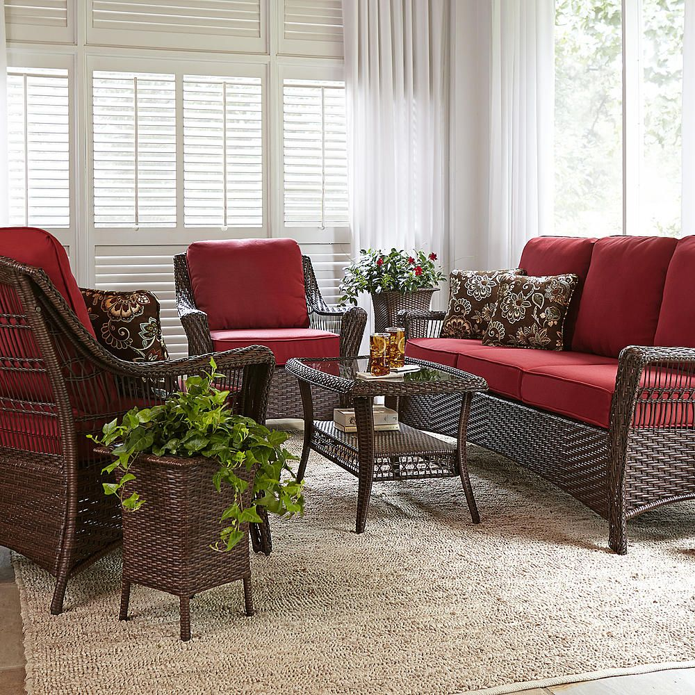 Sears Com Outdoor Furniture Sets Outdoor Furniture Furniture