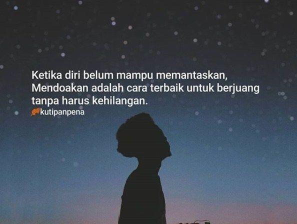 Quotes Kutipan Suarahati Hati Suara Sedih Galau Cinta Romant