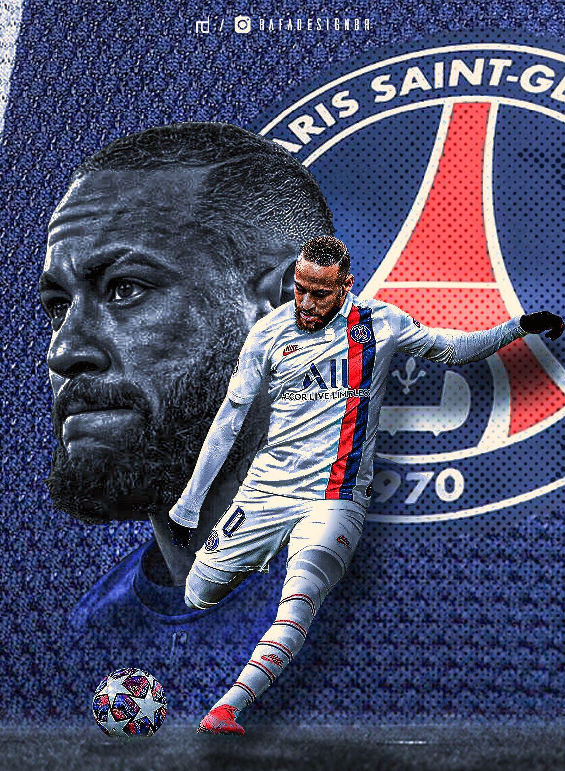 Neymar Psg Futebol Neymar Jogadores De Futebol Fotos De Futebol