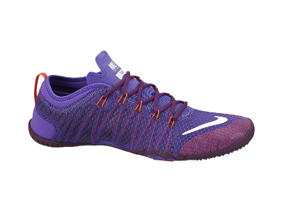 super popular 89bab 57d3c Nike Free 1.0 Cross Bionic Womens Minimalist Training Shoe