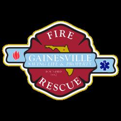 firefighter emblem에 대한 이미지 검색결과