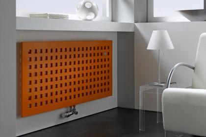 Design Radiators / Mc2