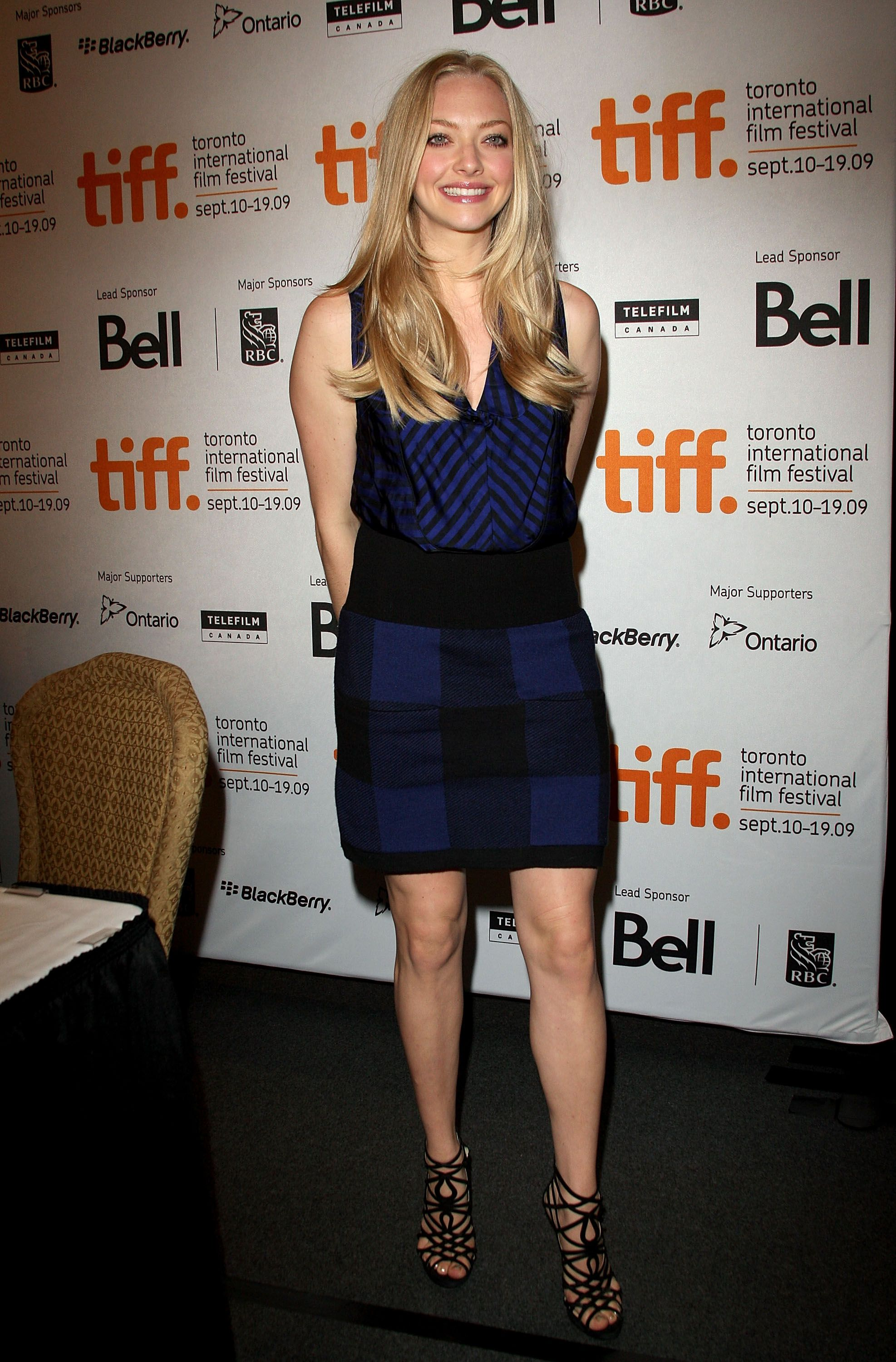 amanda seyfried body - Buscar con Google | Celebrity ...