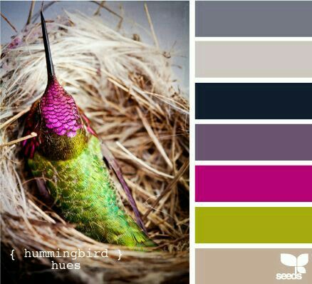 Pin By Roma Tata On تناسق الألوان Design Seeds Color Schemes Color Inspiration