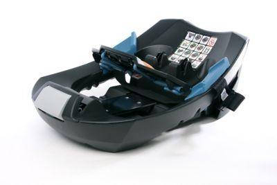 Cybex Aton 2 Infant Car Seat Load Leg Base Two Family Love