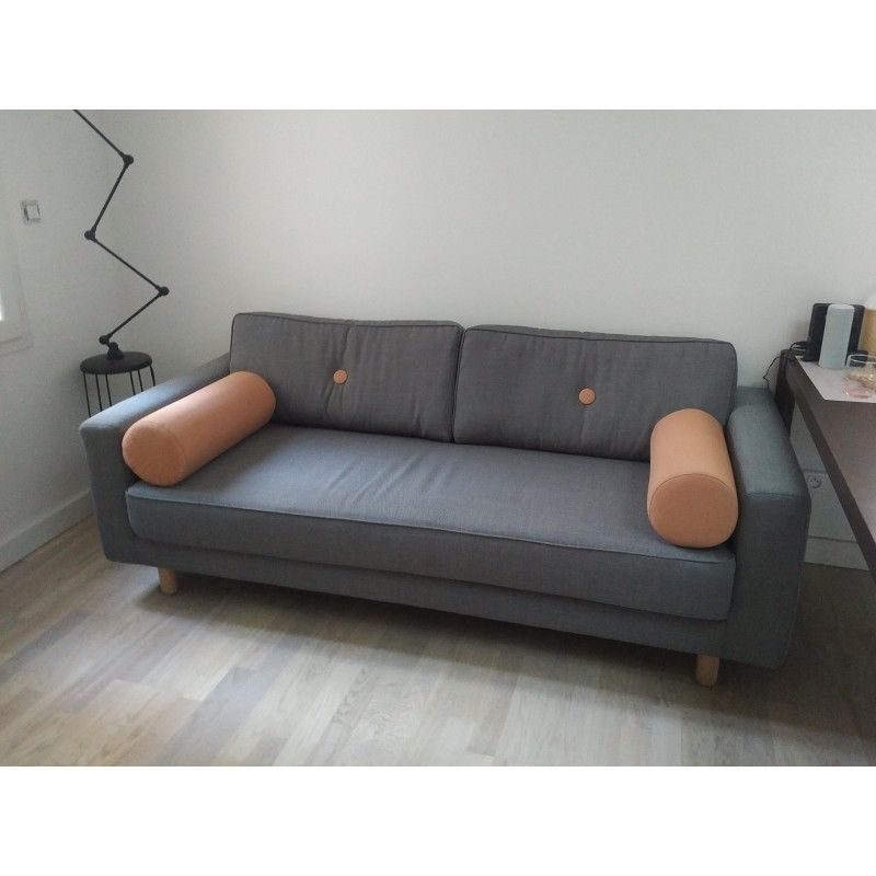 Second Hand Sofa Bed Amsterdam In 2020 Sofa Contemporary Bedroom Furniture Sofa Bed Green