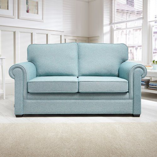 Jay-Be Classic Sofa 2 Seater Sofa Bed in 2019 | Products | Sofa ...