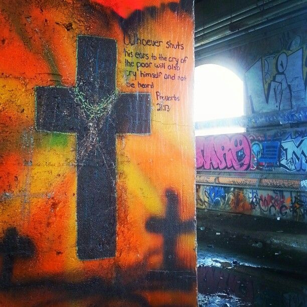 Rochester Abandoned Subway Map.Abandoned Subway Tunnels Rochester N Y Graffiti In And Around