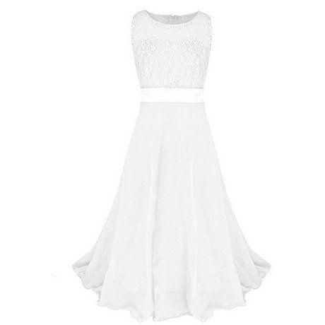 Evening Dresses For 13 Year Olds Dresses Evening Best Evening Dresses Lace Summer Dresses Girls Long Dresses