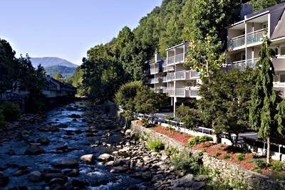 Gatlinburg Tn Hotels Downtown Is Like A Home That You Never Want To Move Away