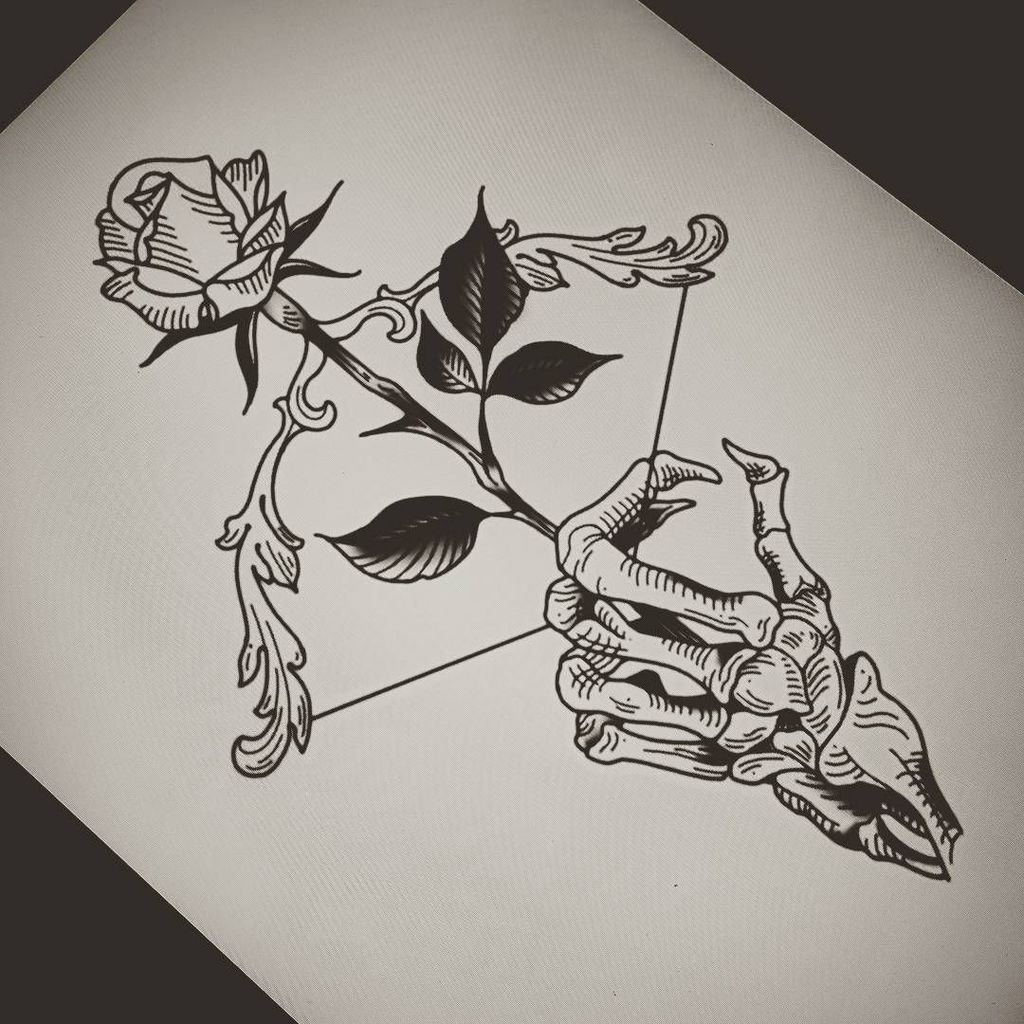 40 Unique Tattoo Drawings Ideas For Your Inspiration In 2020 Drawings Art Sketches