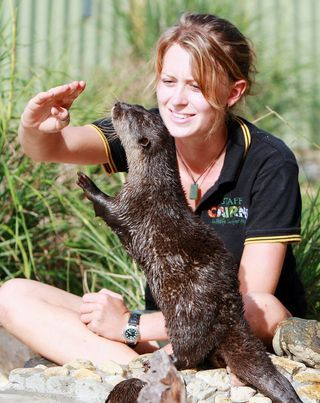 Zoologist - Google Search | Animals | Pinterest | Wikimedia Commons