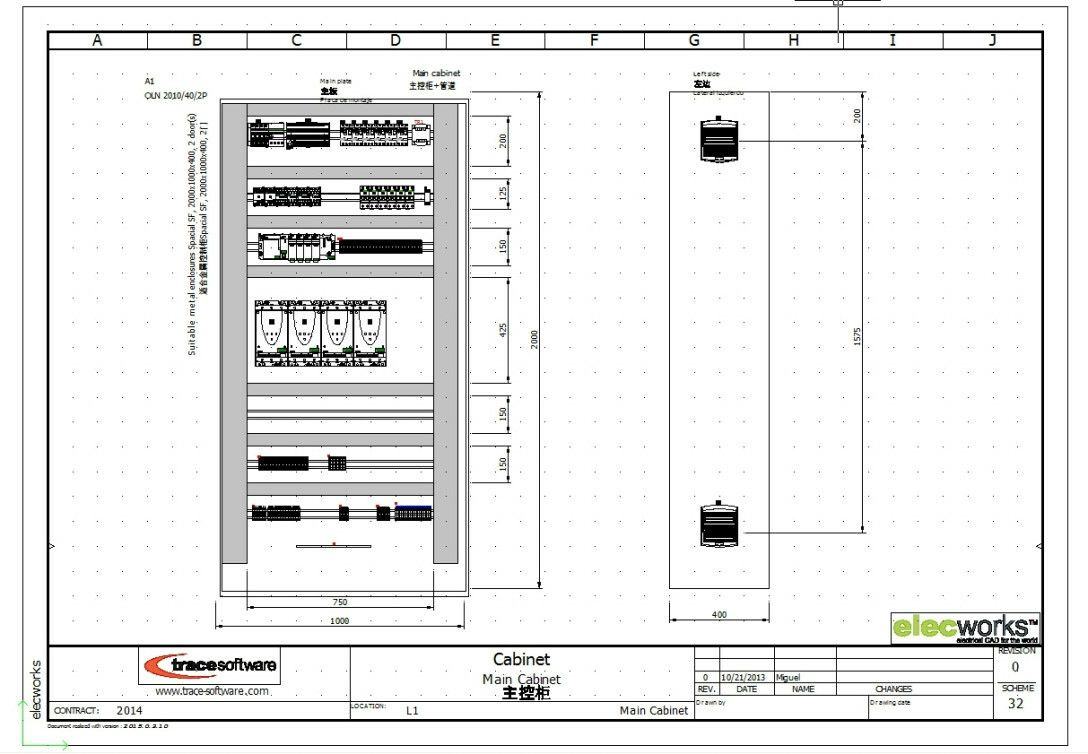 23 Best Sample Of Electrical House Wiring Diagram Software Ideas