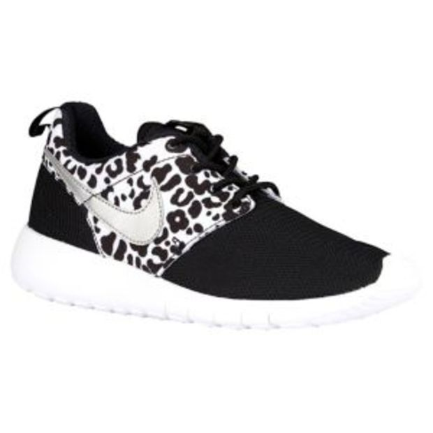 5e4b6d1263 Nike Roshe One - Girls' Preschool at Kids Foot Locker | Shoes For ...