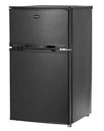 Master Chef 3 1 Cu Ft 2 Door Fridge Canadian Tire Compact Refrigerator Masterchef 2 Door Fridge