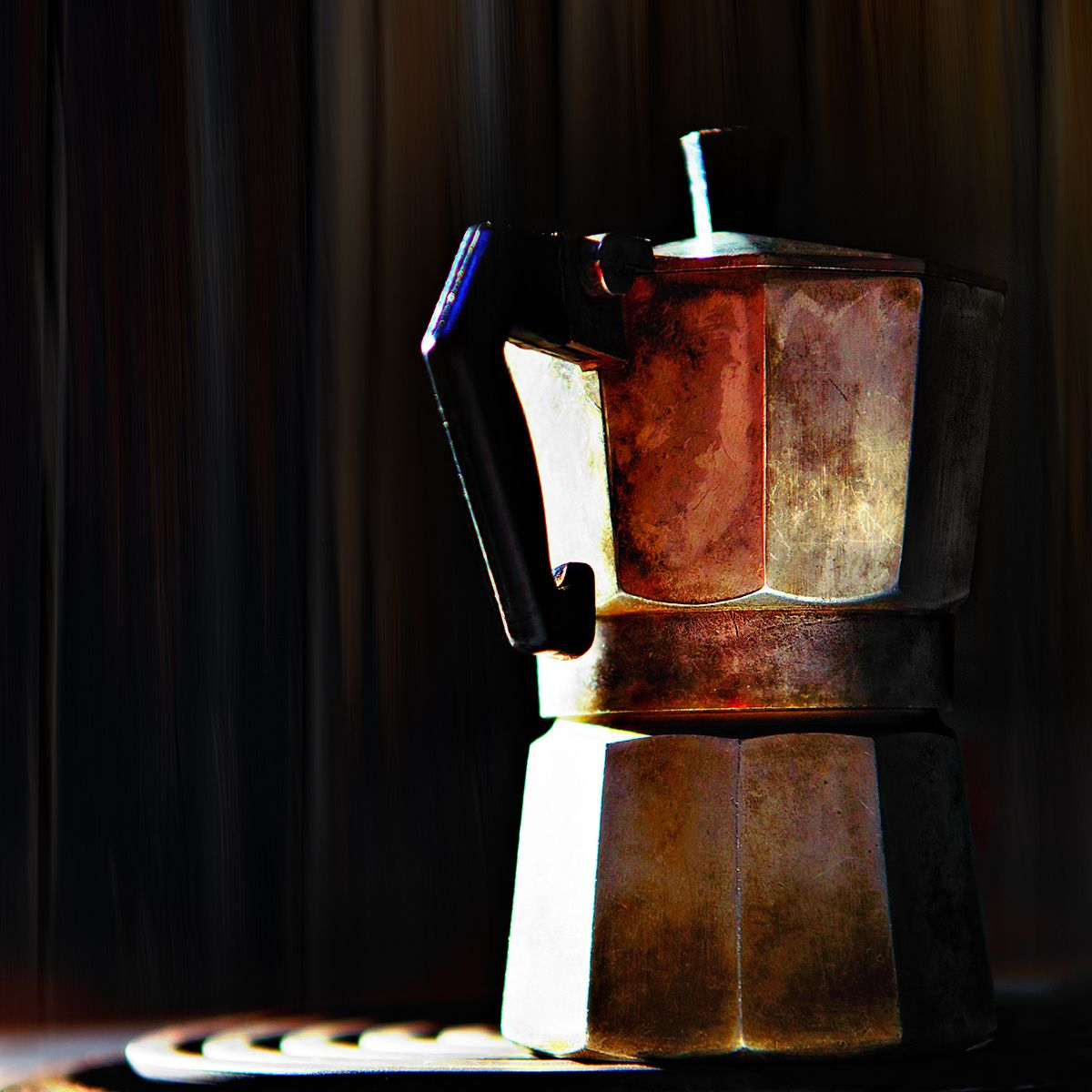 14+ Where to buy good folks coffee ideas