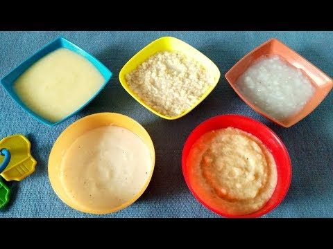 Daily routine food chart for 1 2 year old toddler baby l baby food recipes forumfinder Gallery