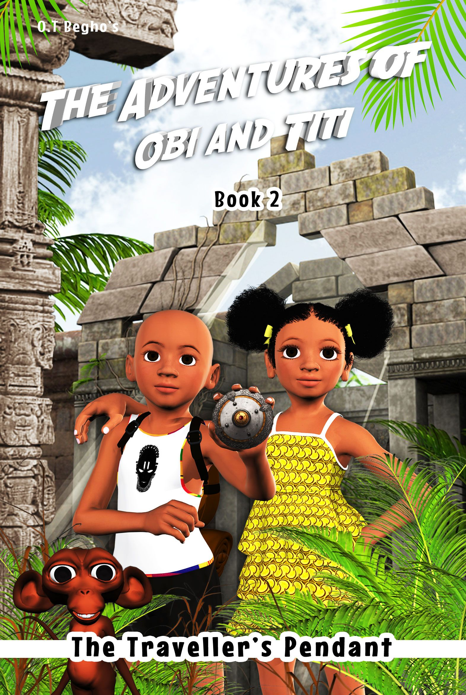 Pin by Obi and Titi on Books featuring black children