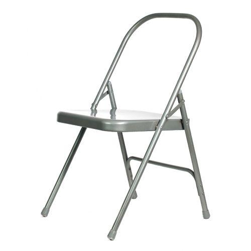 Krzeslo Do Jogi Standard Folding Chair Chair Home Decor