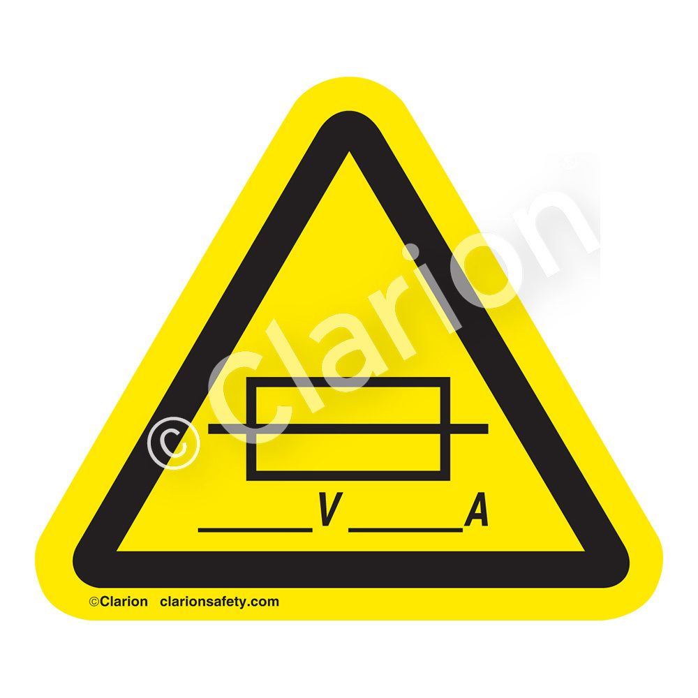 Hazard Type: Electrical Symbol Meaning: Fuse (writable label ... on distribution board, motor controller, electrical schematic symbols, electronic component, electrical lighting symbols, electrical symbol fuse box, electrical icon for fuse, residual-current device, power cable, electrical drawing symbols, variable-frequency drive, electrical switch symbols, earthing system, british symbol for fuse, electrical engineering symbols, electrical fuse lettering, earth leakage circuit breaker, circuit breaker, electrical fuse types, ground and neutral, three-phase electric power, electronic safety switch schematic symbol fuse, electrical switches and fuse boxes, electrical phase symbol, thermal fuse, electrical wiring, fusible link,