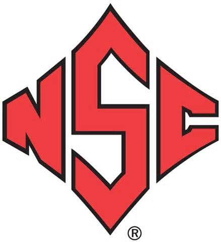 the best attitude e32d2 31e15 NCSU Wolfpack   NCSU Wolfpack   Diamond logo, Nc logo, Wolfpack ...