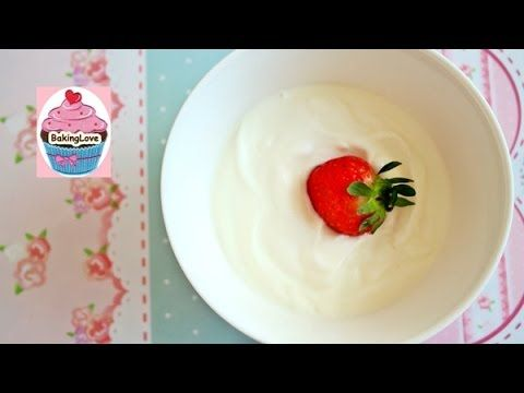 Naturjoghurt Laktosefrei