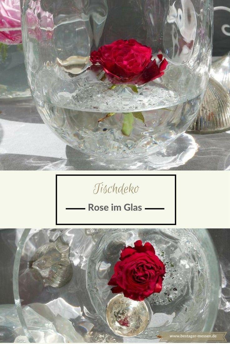 Gartenparty Geplant Dekoideen Tischdeko Mit Blumen Geschenkideen