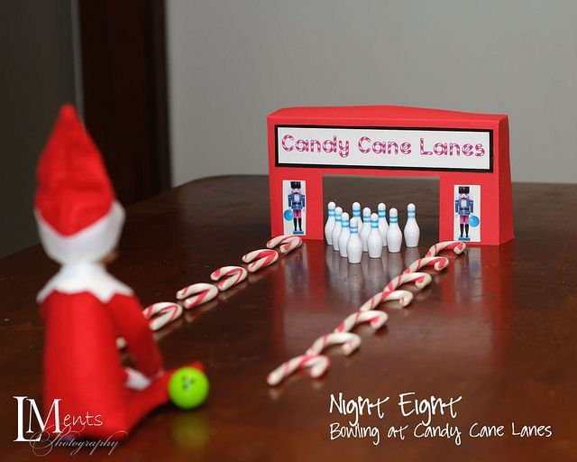 27 Creative & Best Elf On The Shelf Ideas | Holiday