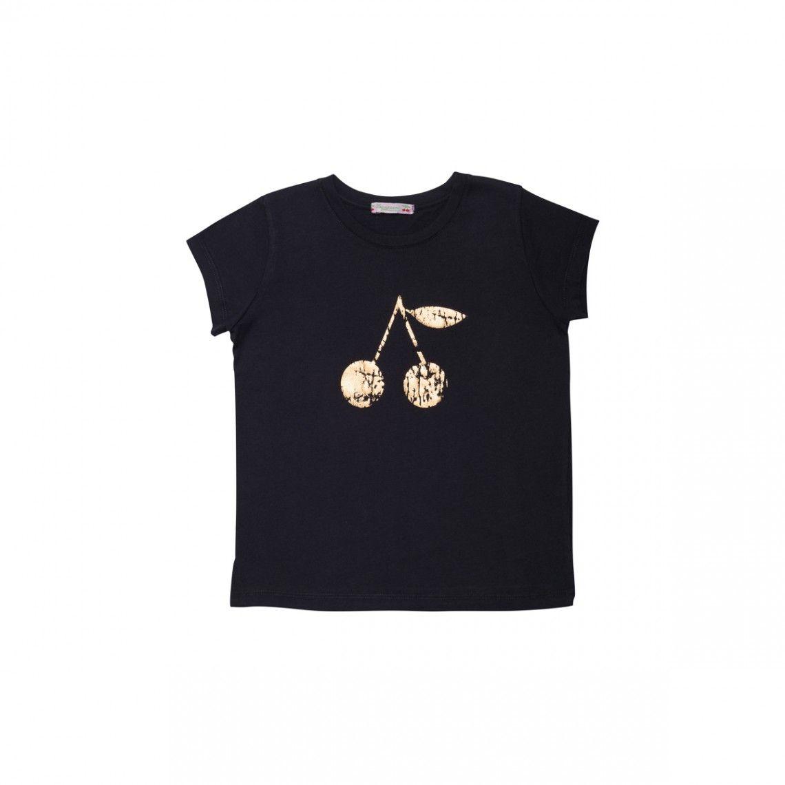 363c5427d Silk Screen T Shirts Printing - DREAMWORKS