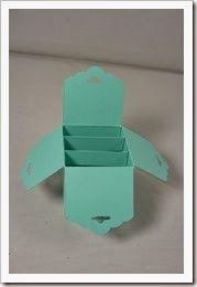 2014_03_Tag Topper Punch Box Card, Amanda BAtes, The Craft Spa 006