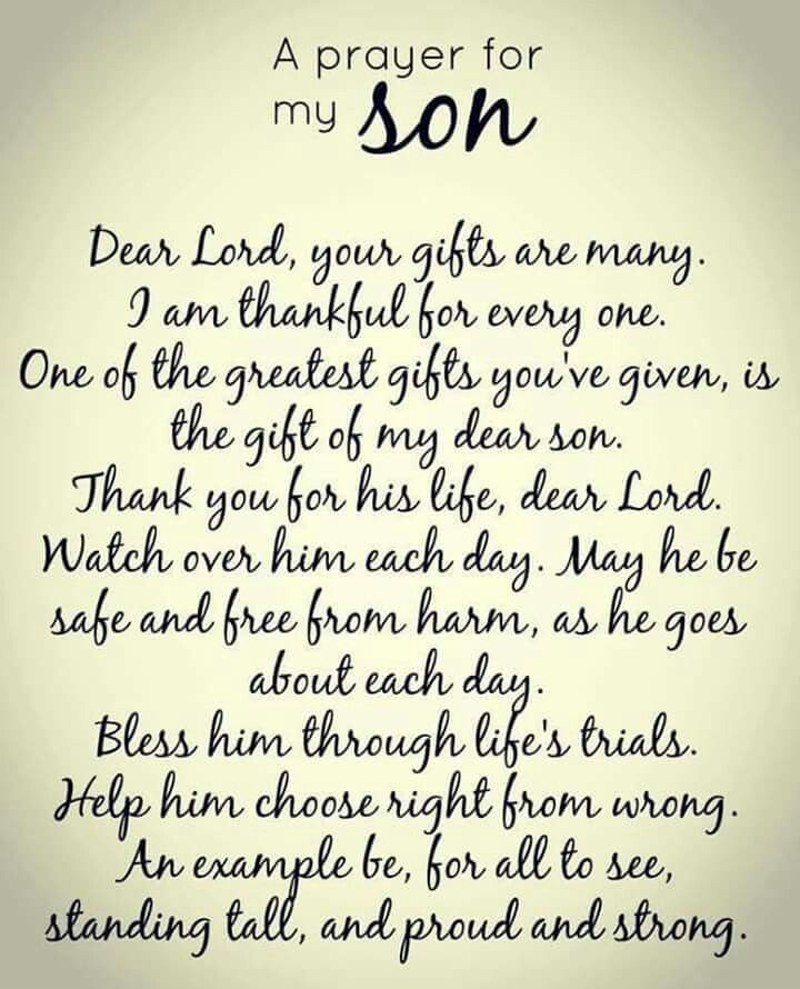 Proud Momma Proud Momma Pinterest Prayers Prayer For My