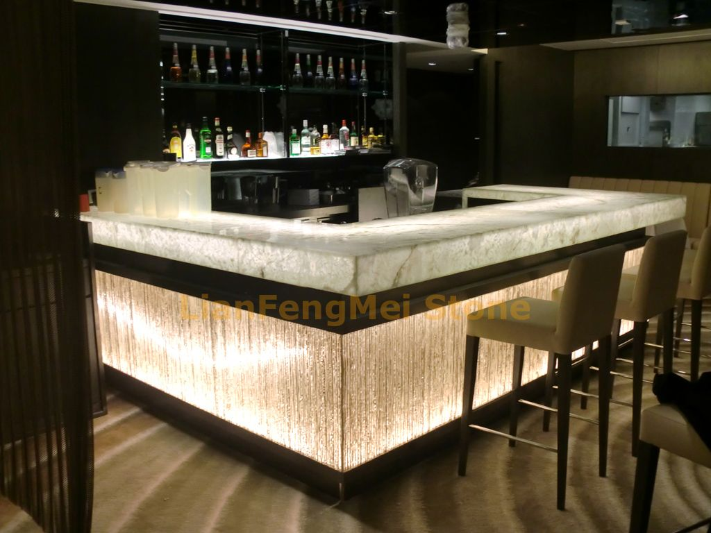 Beau Bar Counter   Google Search