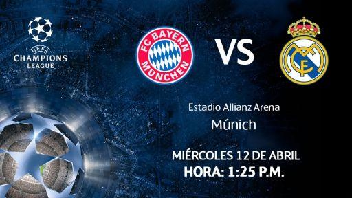 Pin By Roja Directa On Futbol En Vivo Online Gratis Bayern Munich Bayern Champions League