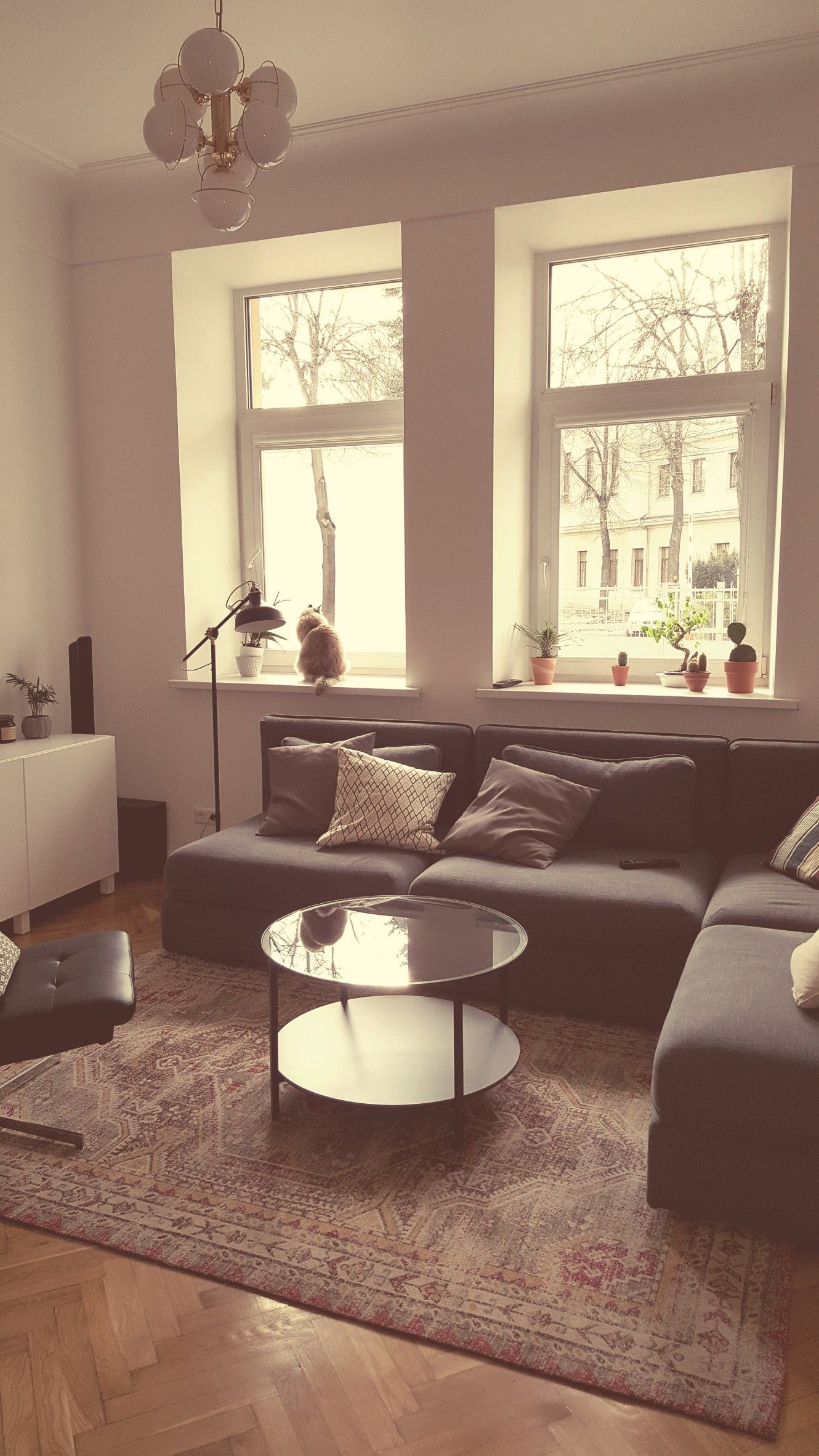 Valentuna ikea Valentuna ikea living room