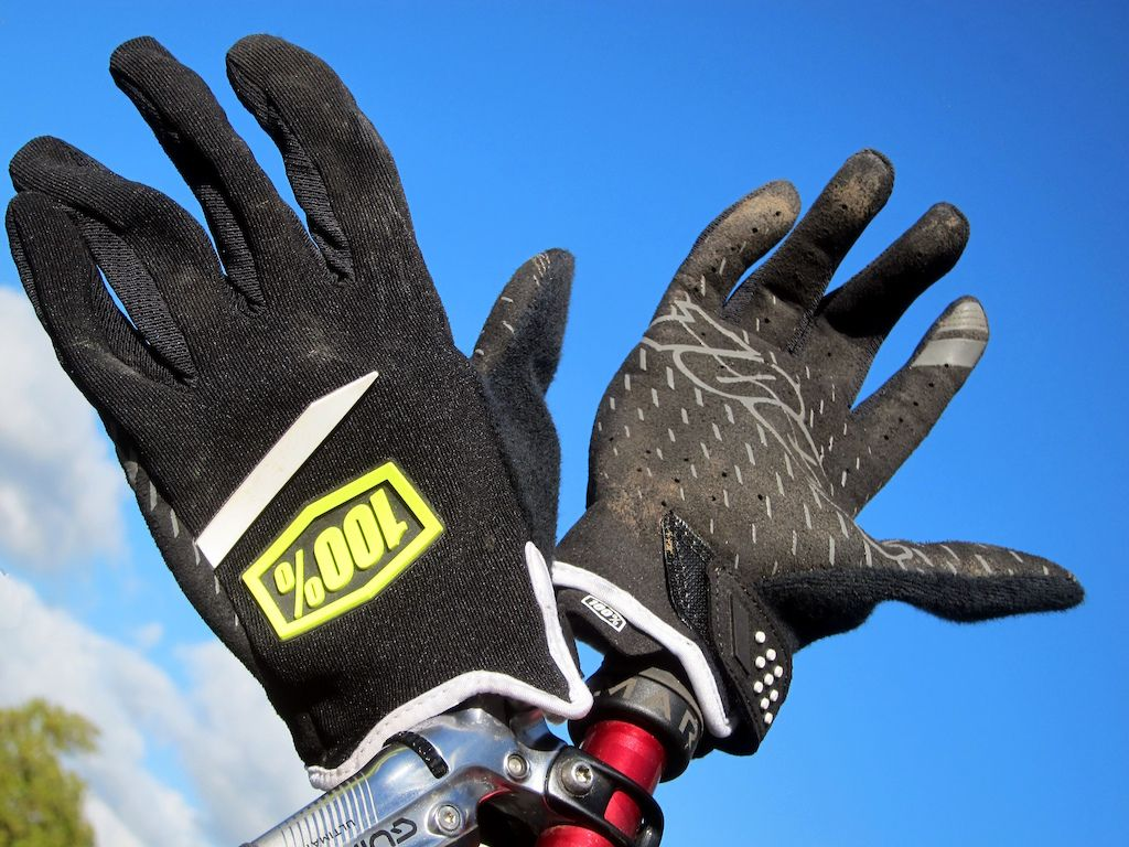 100 Ridecamp Gloves Review Gloves Winter Glove
