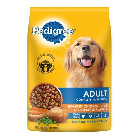 Pets Dog Food Recipes Dry Dog Food Complete Nutrition