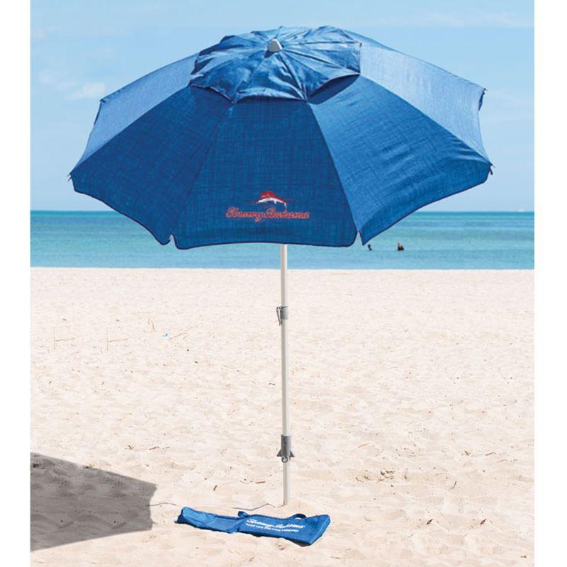 Sombrilla de playa tommy bahama lo nuevo en pinterest tommy bahama viajes y - Sombrilla playa ...